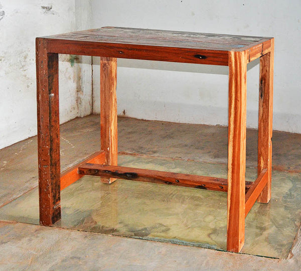 Standard Bar Table 51x24x43 - #135