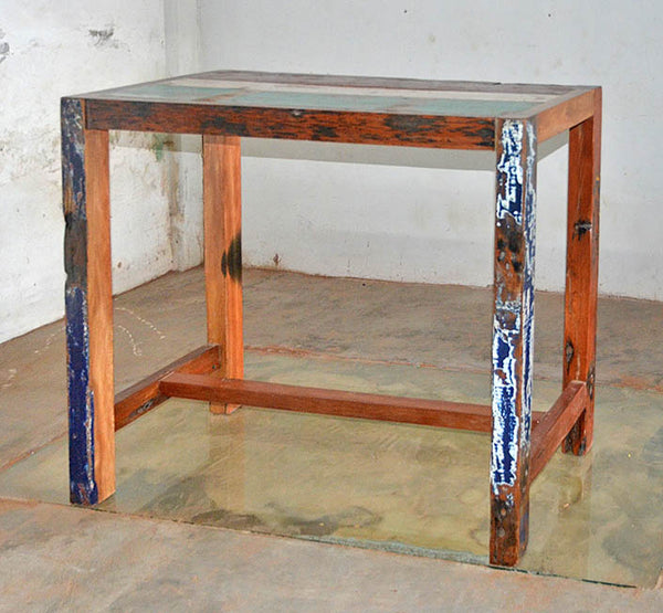 Standard Bar Table 51x24x43 - #136