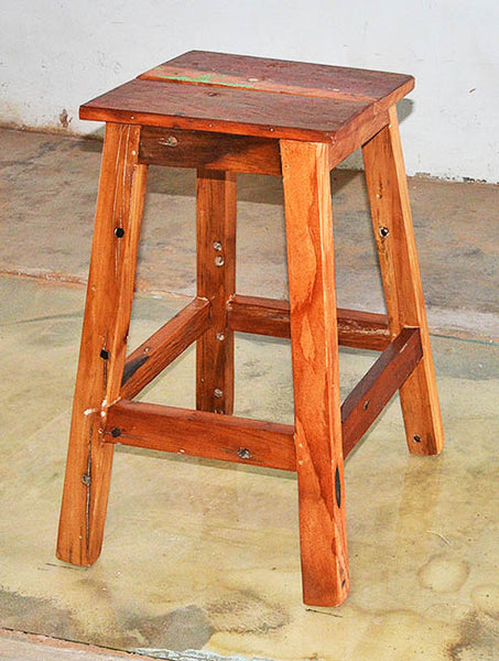 PETER BAR STOOL - #830