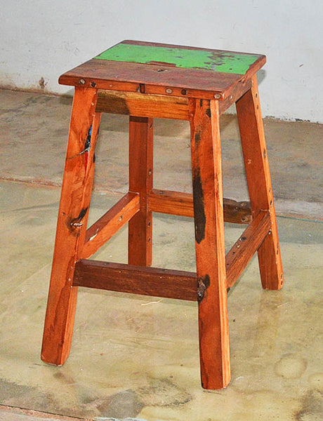 PETER BAR STOOL - #851