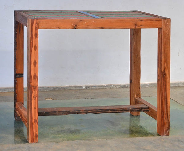 KK BAR TABLE 51x24x43 - #147