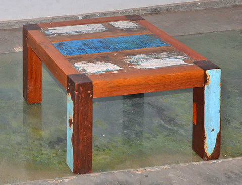 Coffee Table Standard 24x24 - #130