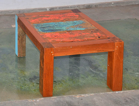 Coffee Table Standard 24x24 - #131
