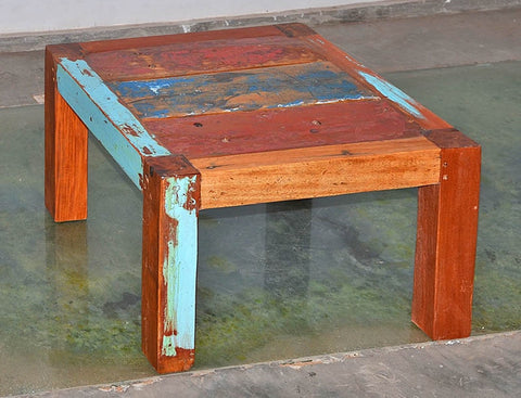 Coffee Table Standard 24x24 - #136