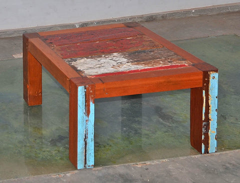 Coffee Table Standard 24x24 - #126