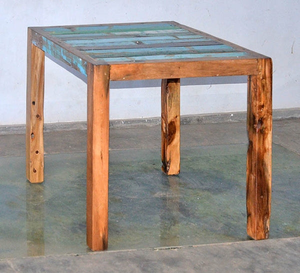 KK Dining Table 32x32 - #125