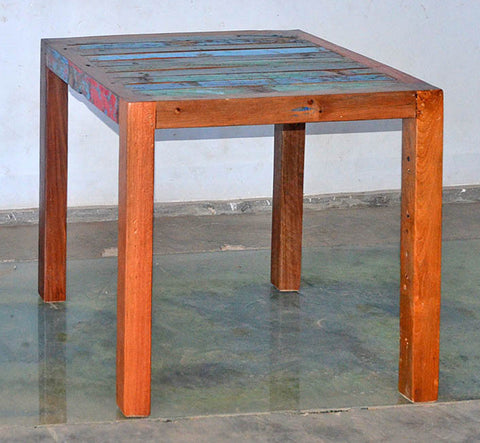 KK Dining Table 32x32 - #130