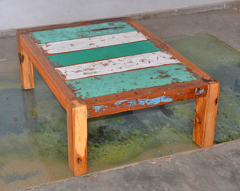 Coffee Table Standard 32x32 - #114