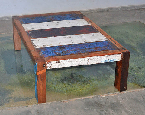 Coffee Table Standard 32x32 - #115