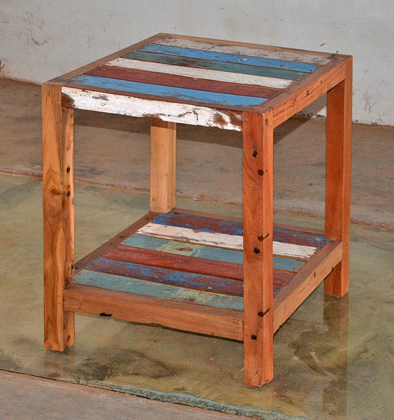 SIDE TABLE KK - #265
