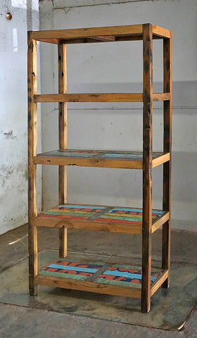 Kitchen Rack - #123