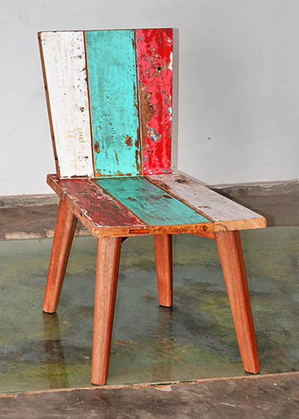 Kitchen Chair - #215