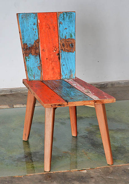 Kitchen Chair - #216