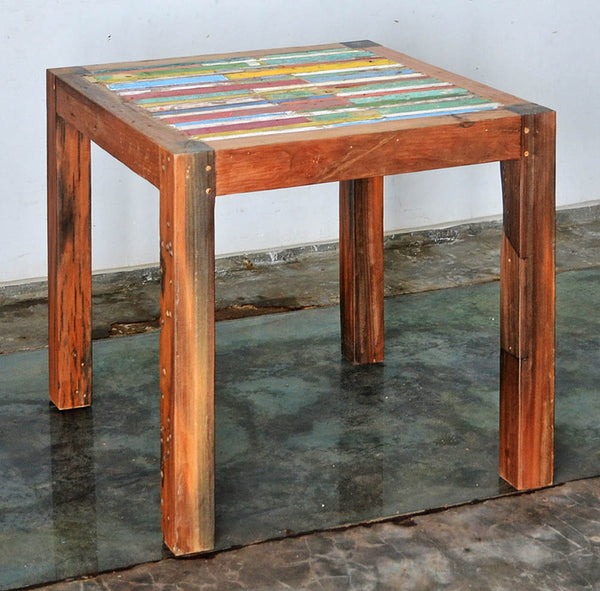 Finger Table 32x32x31 - #111