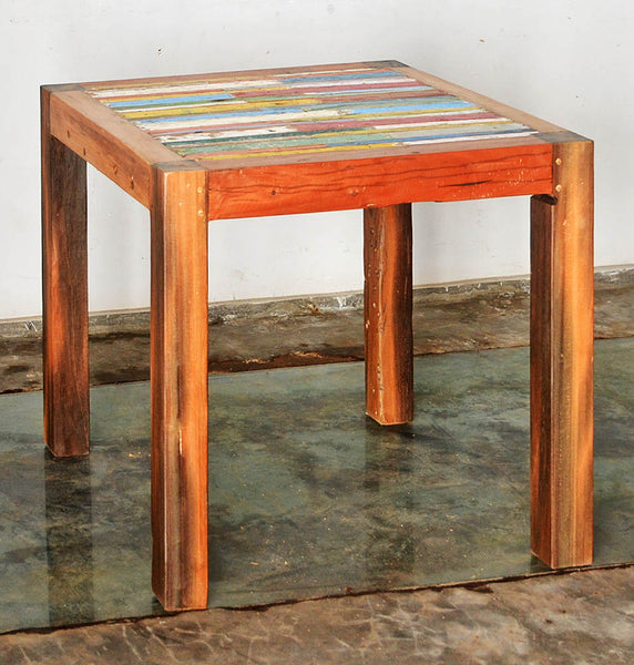 Finger Table 32x32x31 - #113