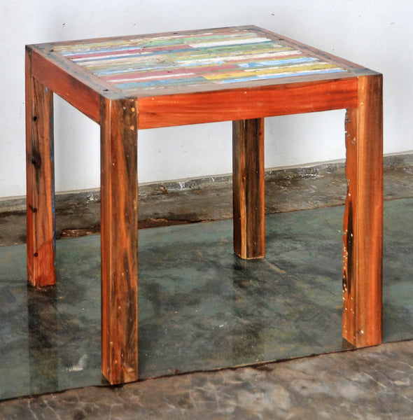 Finger Table 32x32x31 - #114