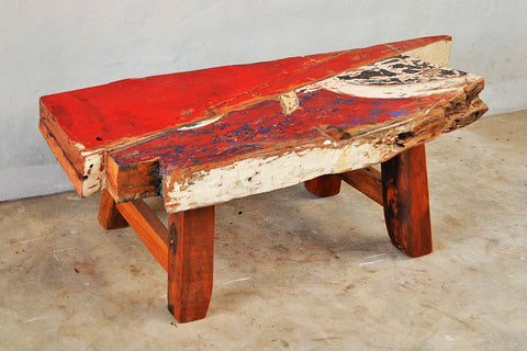 "Andre Bench 32""-39"" - #181"