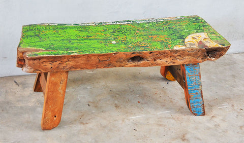 "Andre Bench 32""-39"" - #178"