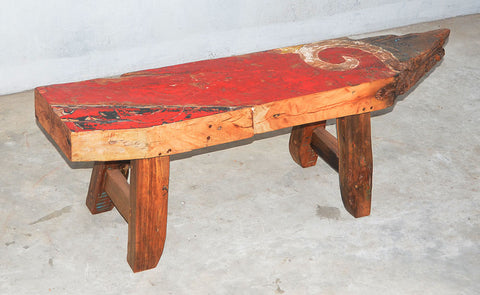 "Andre Bench 32""-39"" - #183"