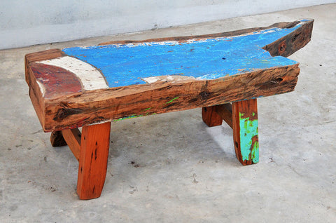 "Andre Bench 32""-39"" - #184"