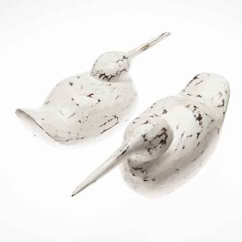 Sandpiper Set of 2 - #99M