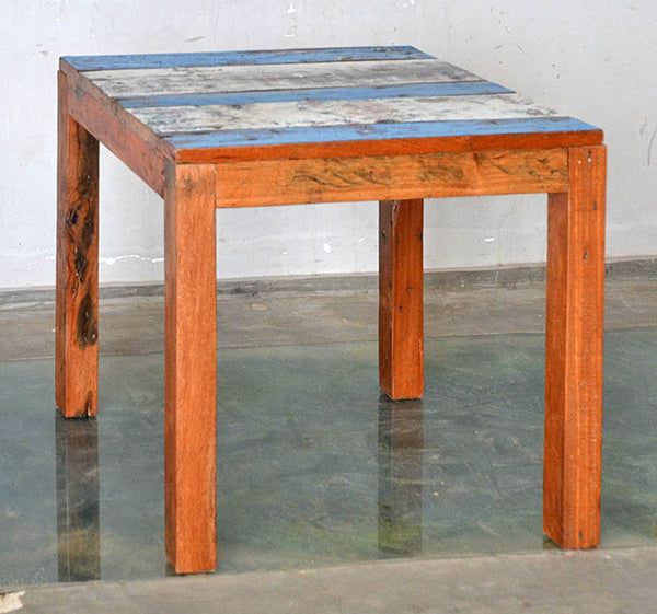 Standard Knock-Down Table 32x32x31 - #110