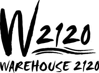 Warehouse 2120