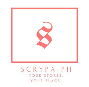 SCRYPA PHILIPPINES