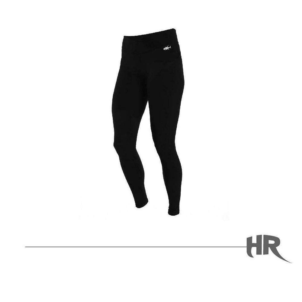 Essential Women's Fitness Leggings