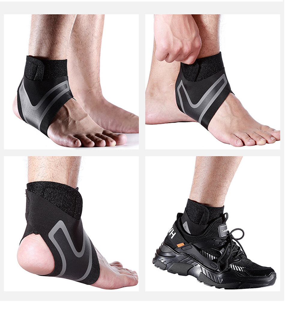 REXCHI 1 PC Sports Ankle Support