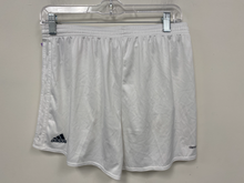 Load image into Gallery viewer, Adidas Athletic Shorts Size Medium