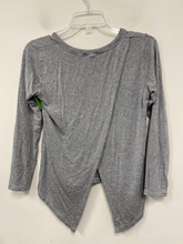 Load image into Gallery viewer, Harmony Long Sleeve Top Size Small