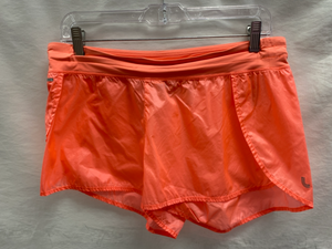 Lole Athletic Shorts Size Medium