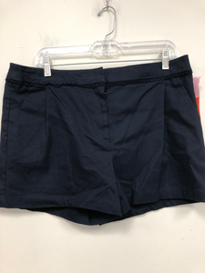 Joe Fresh Shorts Size 7/8