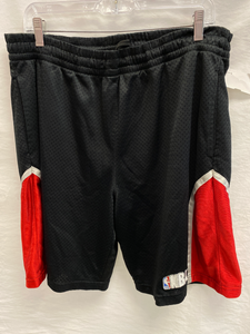 NBA Shorts Size Medium