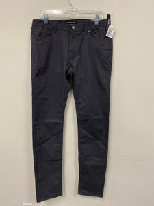 Michael Kors Pants Size 30 x 34