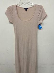 Uk2 La Dress Size Small