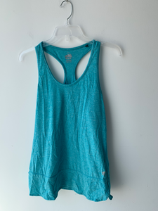 Roots Athletic Top Size Small