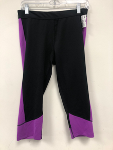 Adidas Athletic Pants Size Large