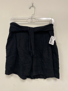Dynamite Shorts Size Medium