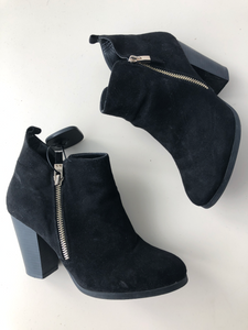 Call It Spring Boots Womens 6.5