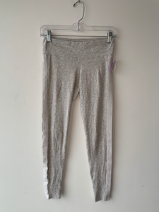Tna Pants Size Small