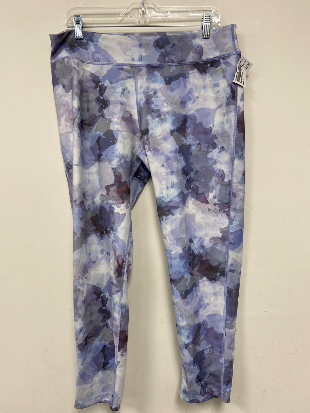 Roots Athletic Pants Size Extra Large