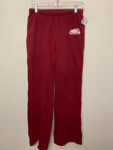 Roots Athletic Pants Size Extra Small