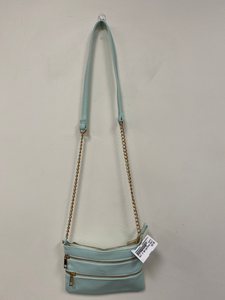 Call It Spring Purse b1368