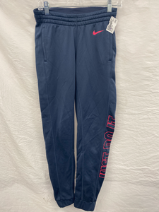 Nike Pants Size Extra Small
