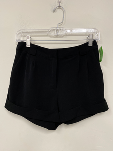 One Clothing Shorts Size Small