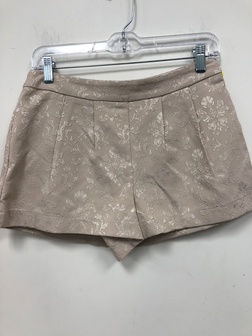 Forever 21 Shorts Size Small
