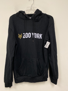 Zoo York Sweatshirt Size Small