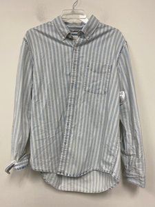 American Eagle Long Sleeve Top Size Large